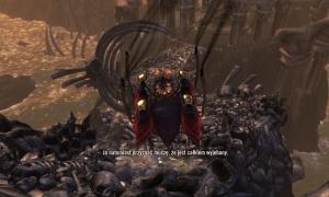 Brutal Legend - Spolszczenie