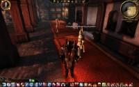 Dragon Age: Ultimate Edition - Spolszczenie gry 01
