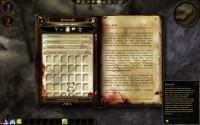 Dragon Age: Ultimate Edition - Spolszczenie gry 02