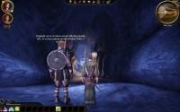 Dragon Age: Ultimate Edition - Spolszczenie gry 03