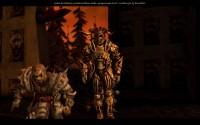 Dragon Age: Ultimate Edition - Spolszczenie gry 04